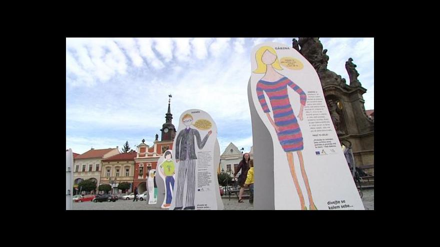 Video Rozhovor s ředitelem organizace ADRA Janem Bártou