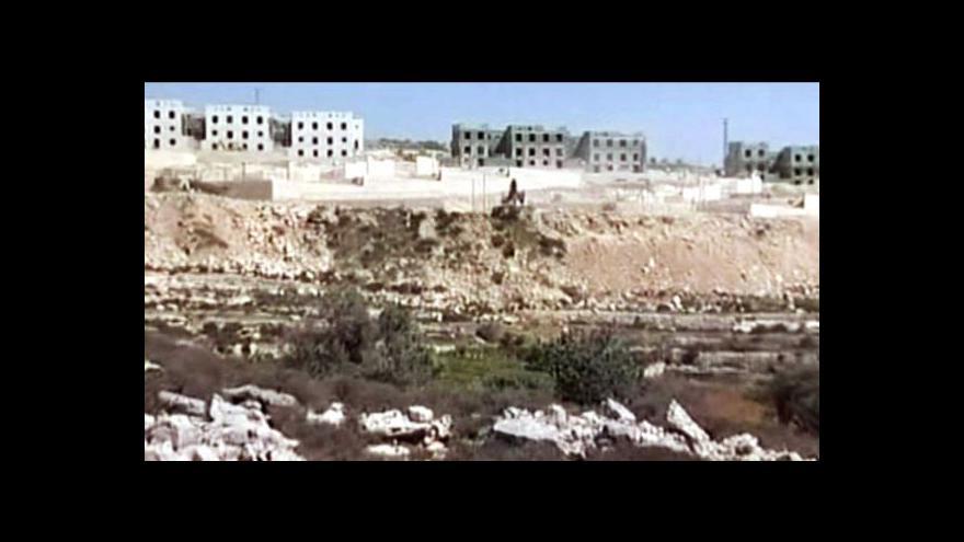 Video Rozhovor s Jiřím Schneiderem a Šádím Shanaáhem