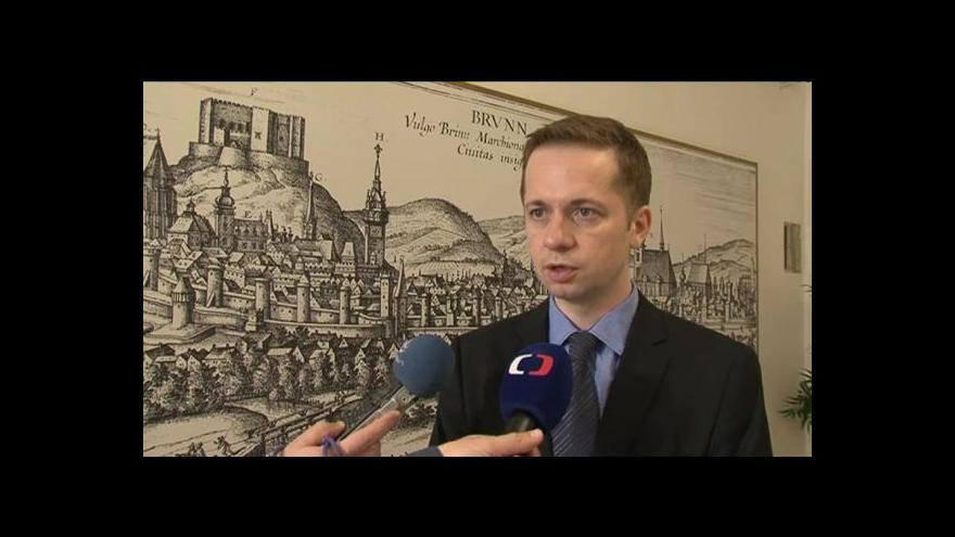 Video Jaké změny a proč čekají brněnskou MHD?