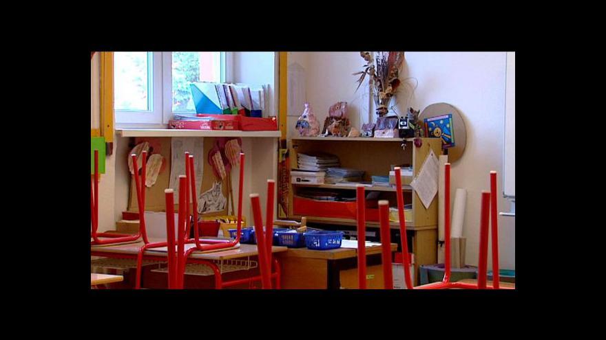 Video Rozhovor s Tomášem Feřtekem