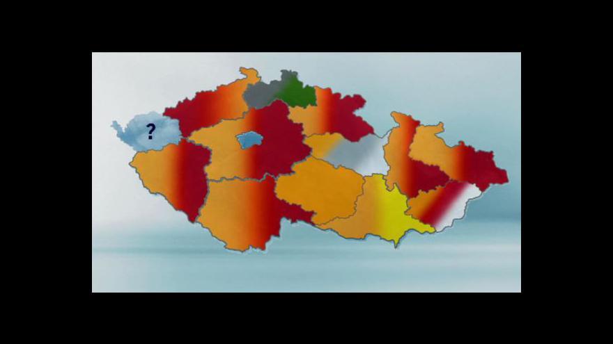 Video Povolební vyjednávání jsou téměř u konce