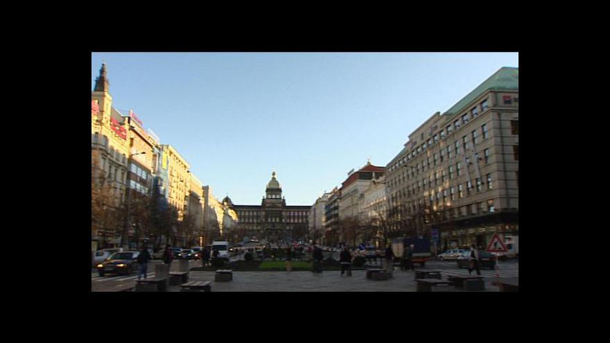 Video Komentář Jana Kotrbáčka