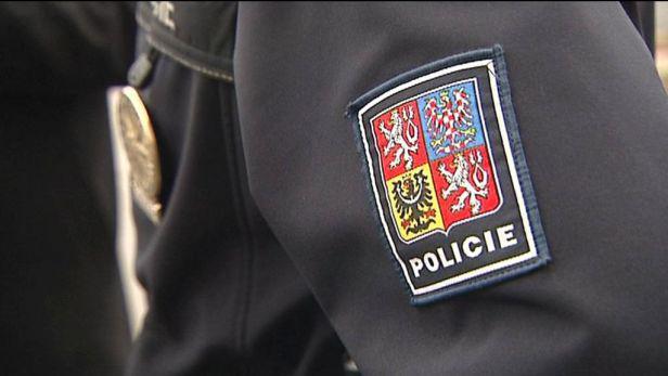 Video Policii čekají změny