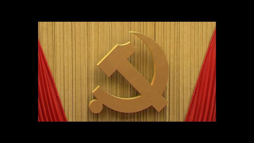 Video Rozhovor s Ivanou Gáškovou