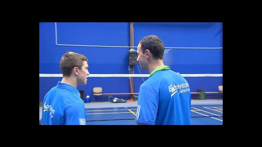 Video Rozhovor s trenérem Stanislavem Kohoutkem