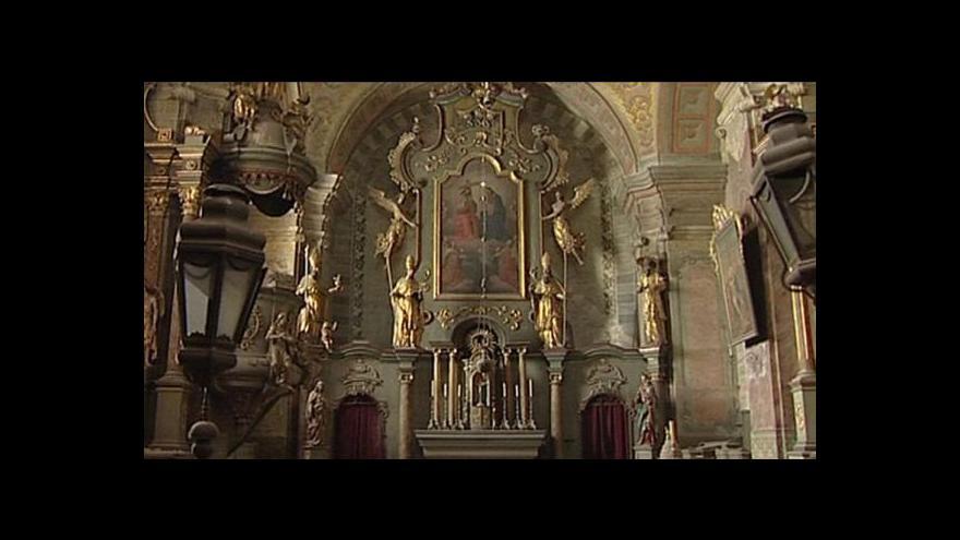 Video Církevní restituce znovu prošly sněmovnou