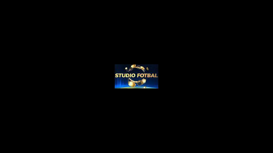 Video Studio fotbal
