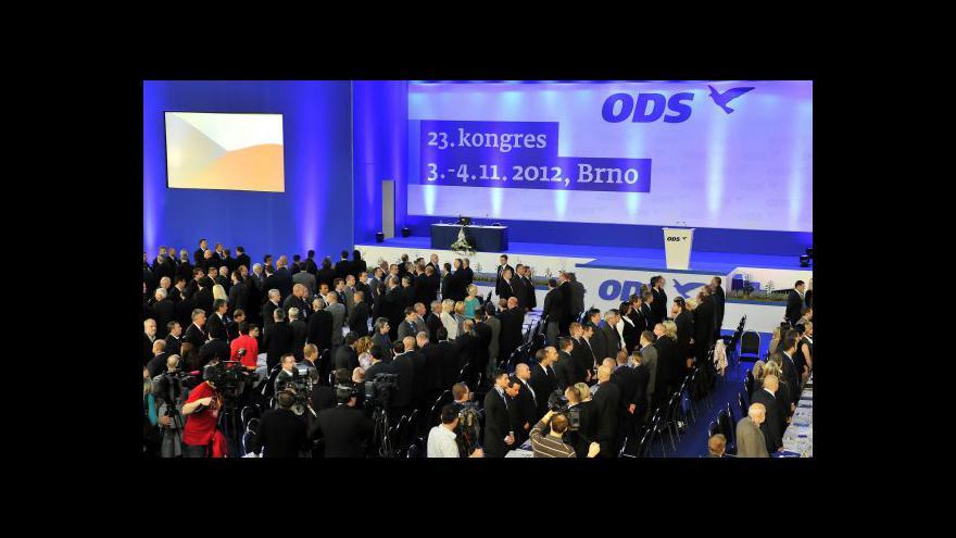Video Politická diskuze - Weberová, Langer, Fišerová, Stehlík