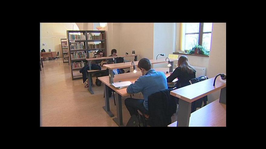 Video Rozhovor s Romanem Bajčanem