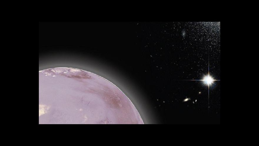 Video Upoutávka na StarDance V