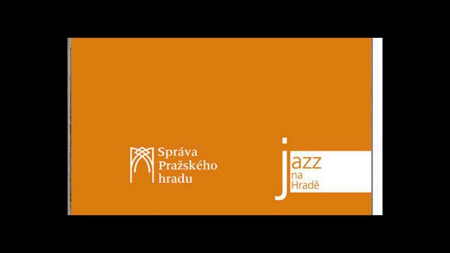 Video Jazz na Hradě končí