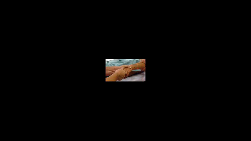 Video Tep 24