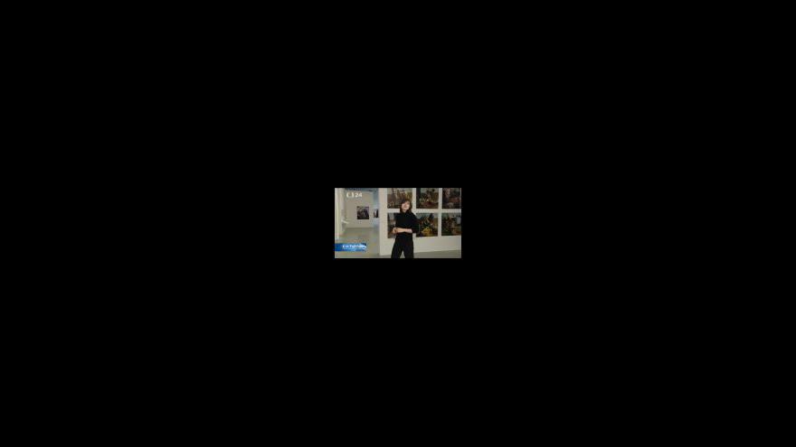 Video Amor Psyché