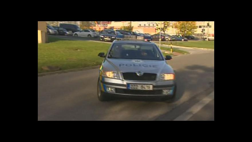 Video NO COMMENT: Pavla Čanigu dovezla k soudu eskorta