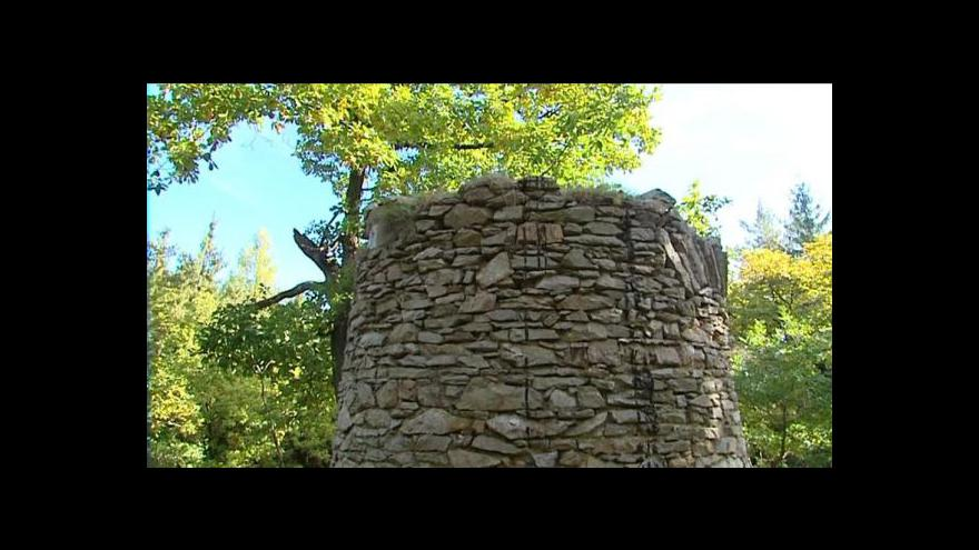 Video Reportáž Erika Knajfa