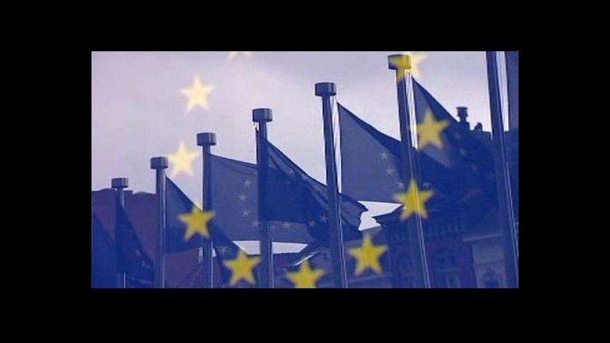 Video Tomáš Sedláček a Ladislav Jakl o Nobelově ceně míru