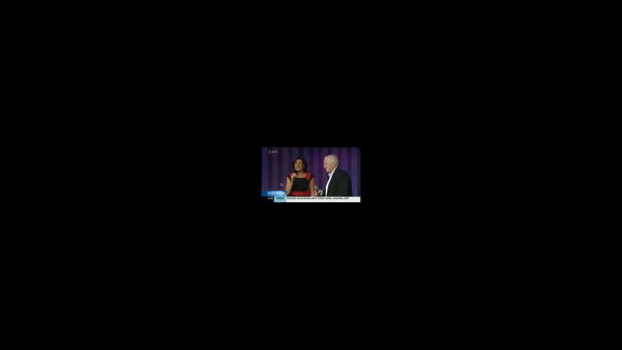 Video Koncert Pavla Bobka