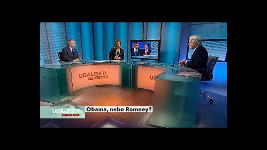 Video Rozhovor se Scottem L. Klugem a Larrym LaRocco