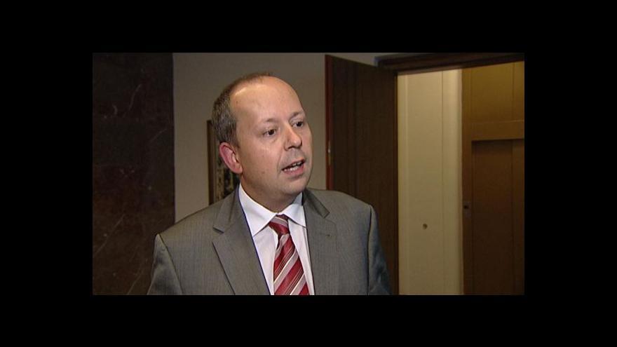 """Video ODS se pokusí uzavřít dohodu s """"rebely"""""""