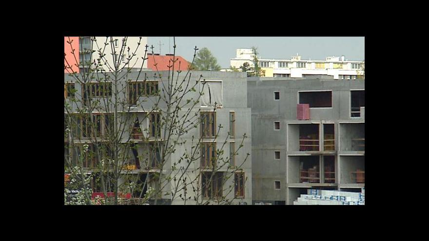 Video Komentář Miroslava Frayera