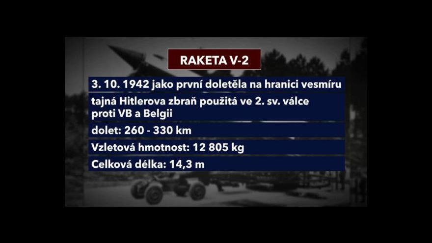 Video Komentář Bedřicha Růžičky