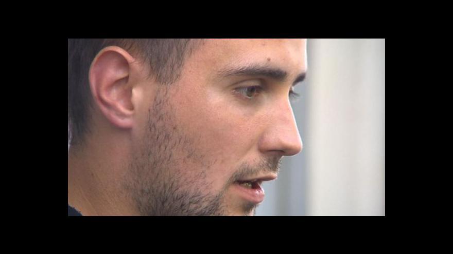 Video Události k chrastavskému incidentu