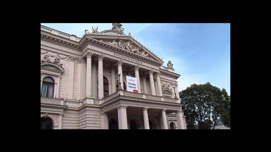 Video Komentář Pavla Žáry a Václava Cejpka