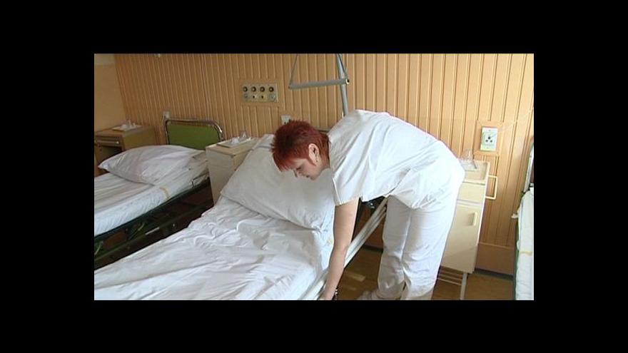Video Komentář Petra Fialy