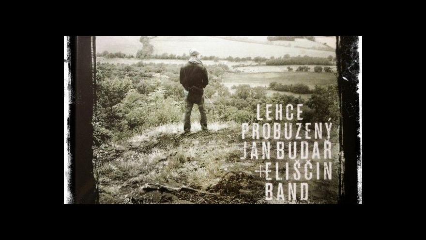 Video Rozhovor s Janem Budařem