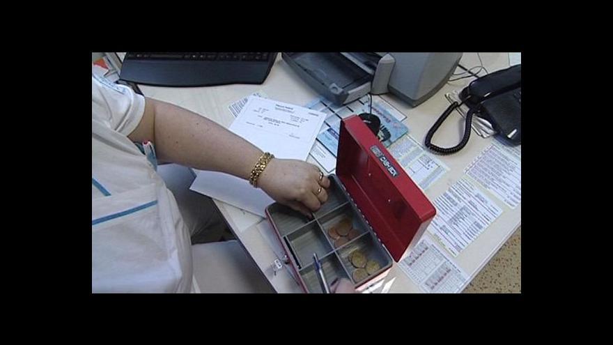 Video Od podepsané směnky k soudnímu sporu