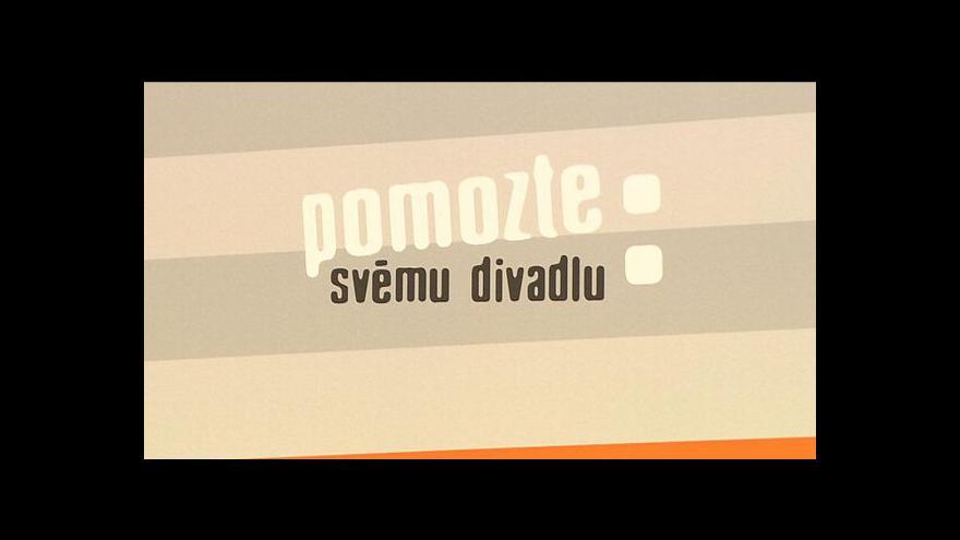 Video Vyjádření Jana Buriana a Milana Kupky