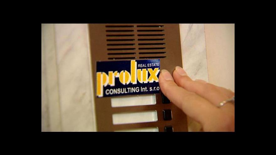 Video Prolux dostal rekordní pokutu