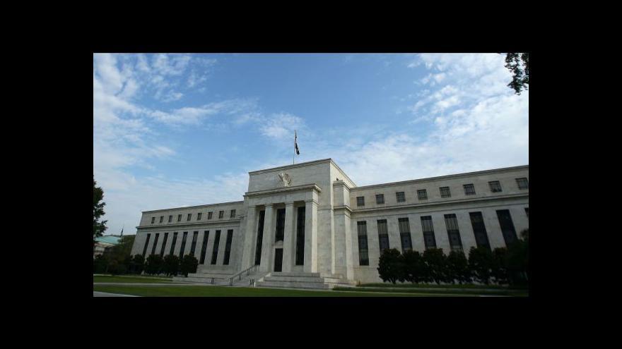 Video Trhy ovládlo nadšení, hrozí ale inflace