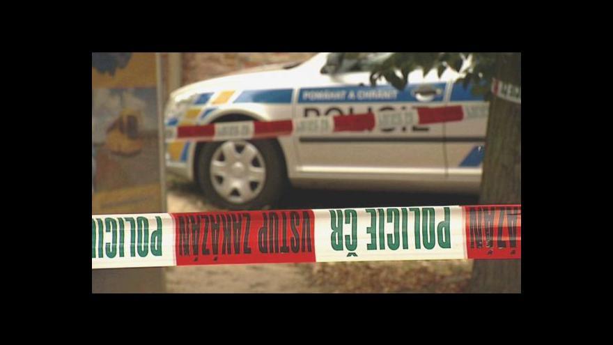Video Jiří Maléř k situaci v Ostravě