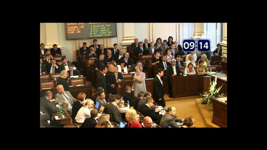 Video Souhrn dnešního dění kolem Davida Ratha