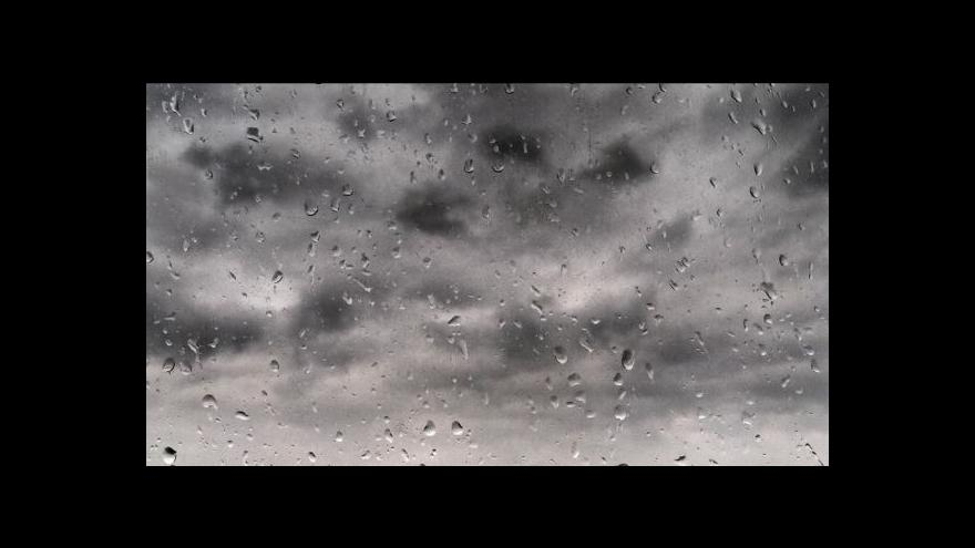 Video Mraky nad Nečasovou vládou