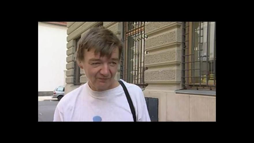 Video Anketa: Ví Brňané, kam jít na pohotovost?