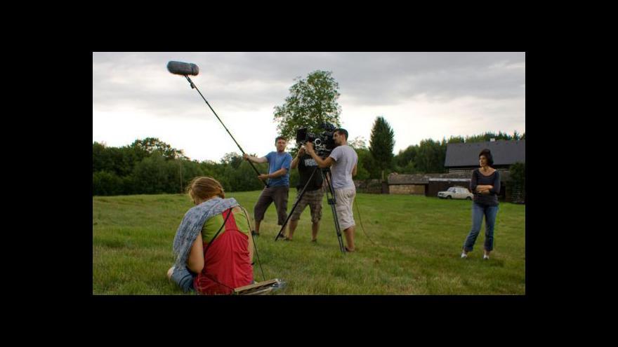 Video Zdivočelá země IV: okna a přebrepty