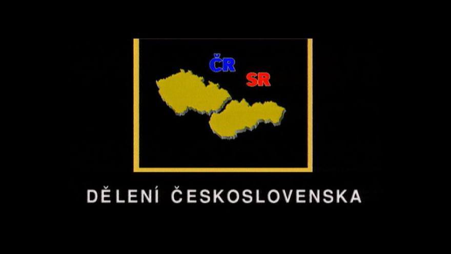 Video Reportáž Davida Miřejovského a Petra Šimůnka