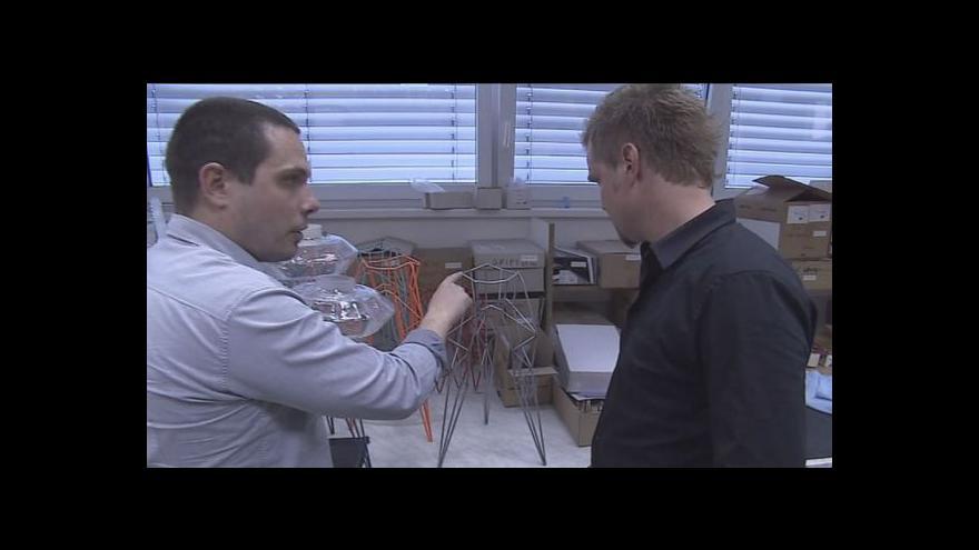Video No comment: Příprava vodní dýmky