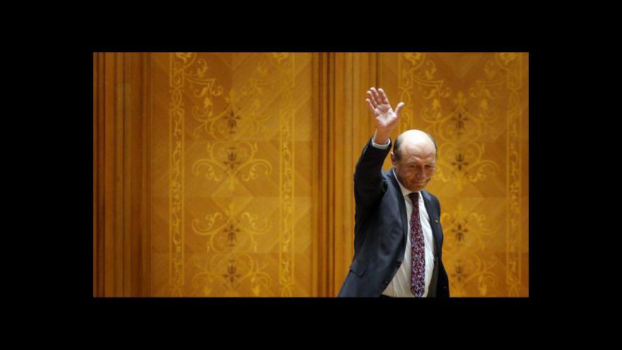 Video Alexander Tolčinský k rozhodnutí Ústavního soudu