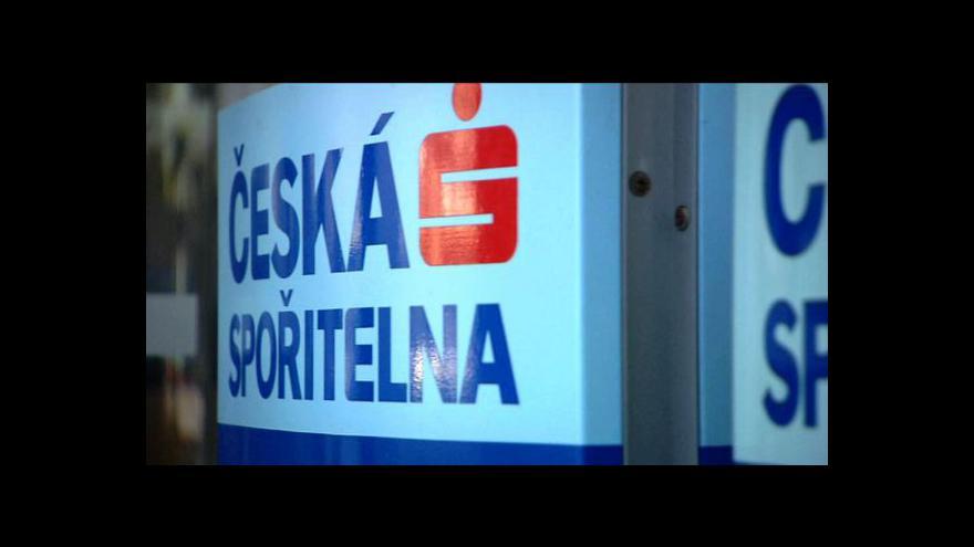 Video Rozhovor s vyšetřovatelem počítačové kriminality Jiřím Nápravníkem
