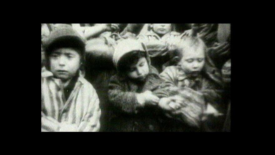 Video Komentář Stanislava Motla