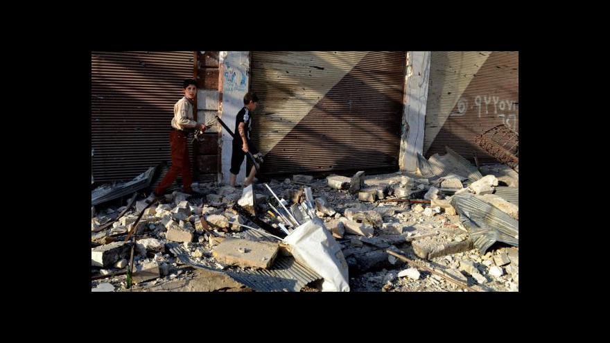 Video Rozhovor s Petrem Zavadilem a Břetislavem Turečkem