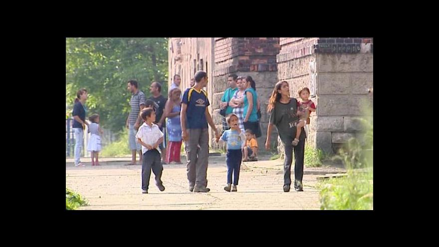 Video Rozhovor s K. Vishwanathanem a O. Roztočilem