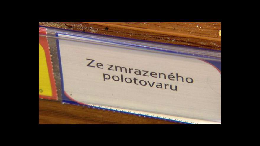 Video Rozhovor s Jaromírem Dřízalem