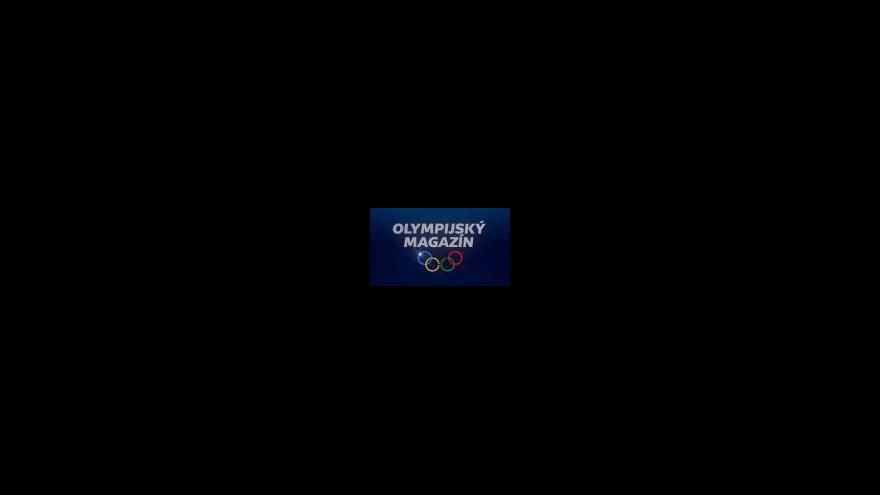 Video Příběhy OH: Královská disciplína maraton