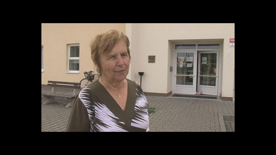 Video Klientka Jana Šmerdová je spokojená