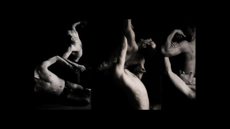 Video Rozhovor s bratry Bubeníčkovými
