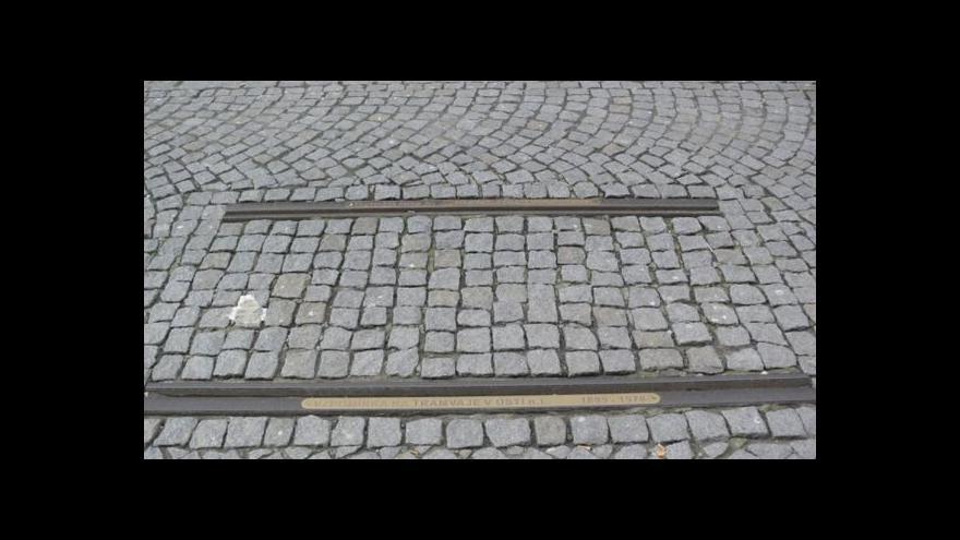 Video Od nejhorší tramvajové nehody uplynulo 65 let